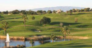 Portugal Quinta Gramacho golf course Carvoeiro Algarve discount reservation