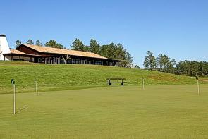 Montado Golf Course