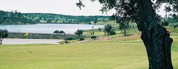 Portugal Morgado do Reguengo Alamos golf course Portimao Algarve discount reservation