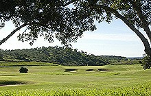 Portugal Morgado golf course Portimao Algarve discount reservation