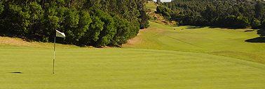 Mosteiro golf Course