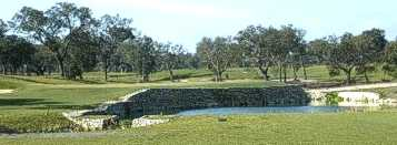 Ribagolf - Golf courses in the Lisbon area - Portugal